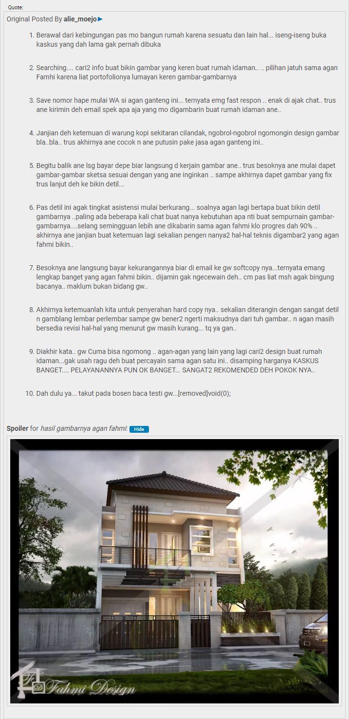 770+ Gambar Rumah Minimalis 2 Lantai Ada Warung Nya Gratis Terbaru