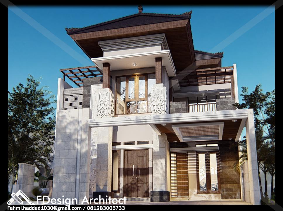 bekasi House